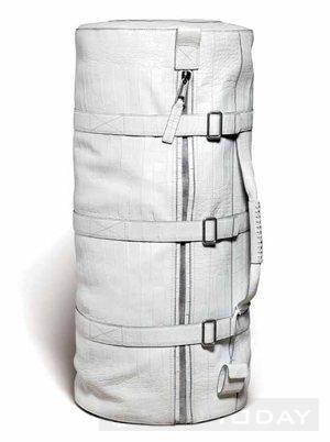 Túi da sang trọng cho phái mạnh
