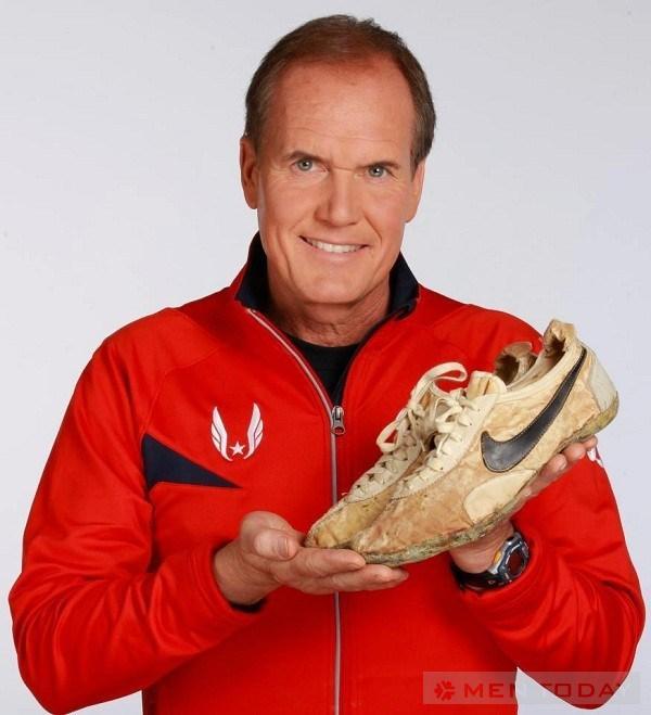 Những điều thú vị về mẫu giày kinh điển của Nike 3