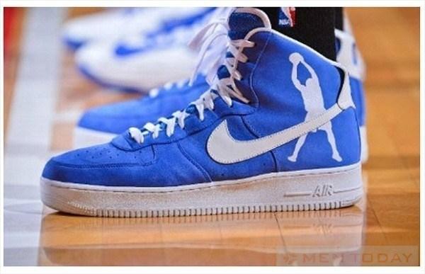 Những điều thú vị về mẫu giày kinh điển của Nike 8
