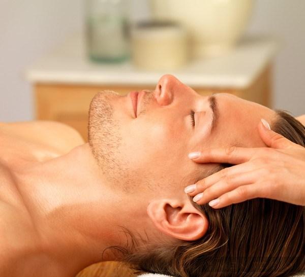 6 chỉ dẫn để chăm sóc tóc đúng 2