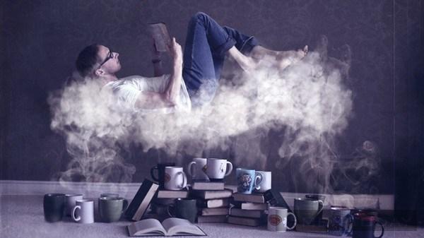 7 lợi ích bất ngờ của việc uống cà phê 4