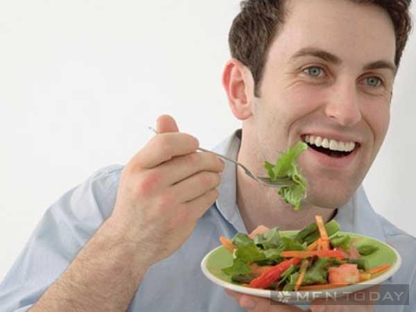 Thay đổi thói quen để sống khỏe hơn  2