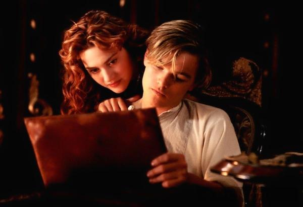 Bí quyết 'sát gái' của Leonardo Dicaprio
