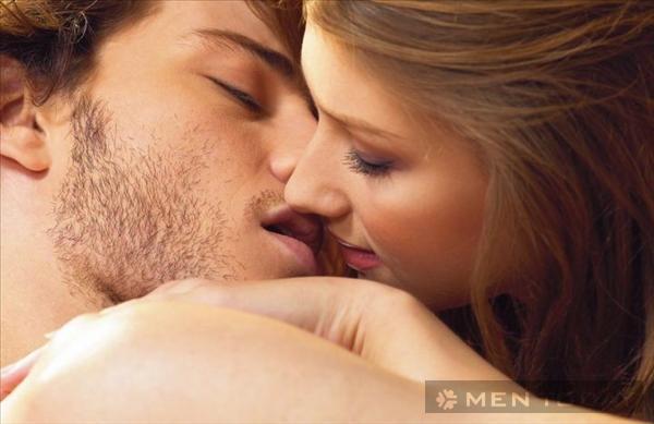 10 lý do phụ nữ 30 tuổi khiến đàn ông yêu say đắm?
